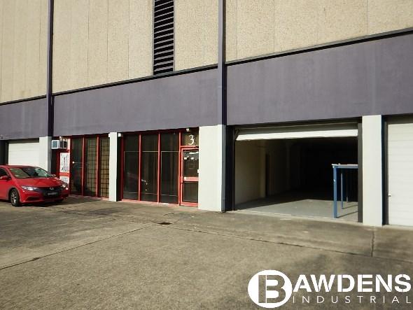 3/104A DERBY STREET SILVERWATER NSW 2128