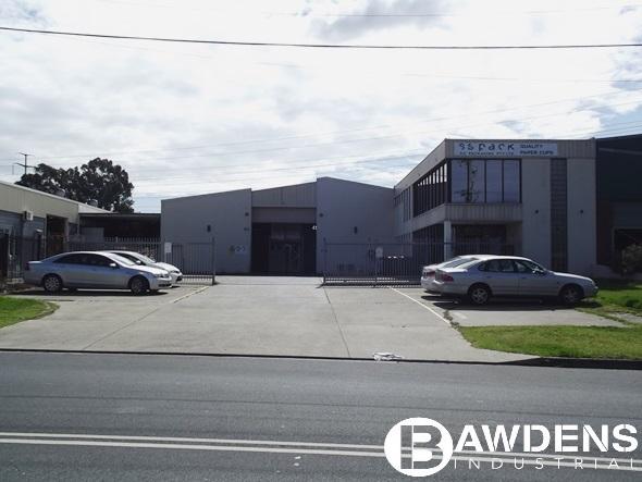 63 LONG STREET SMITHFIELD NSW 2164