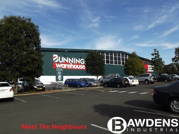 22/252 NEW LINE ROAD DURAL NSW 2158