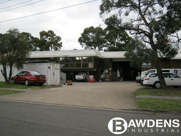 12 WELDER ROAD SEVEN HILLS NSW 2147