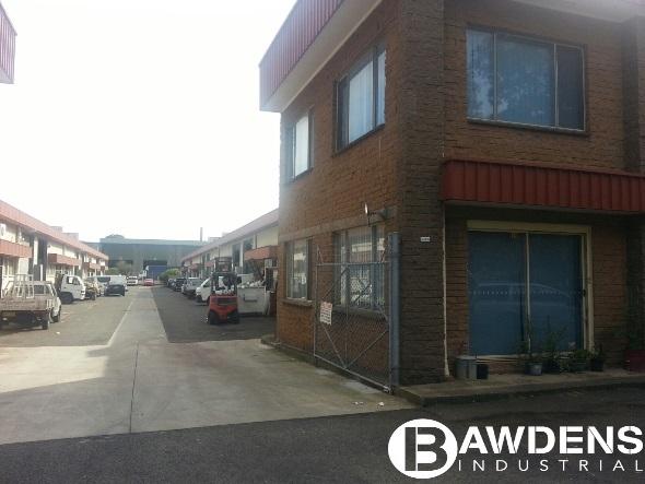 15/8-10 BRITTON STREET SMITHFIELD NSW 2164