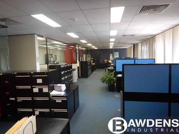 19-21 HUNTINGWOOD DRIVE HUNTINGWOOD NSW 2148