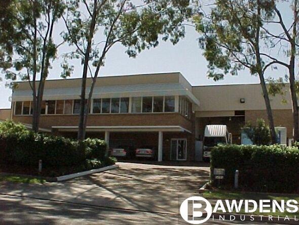 21 ANVIL ROAD SEVEN HILLS NSW 2147