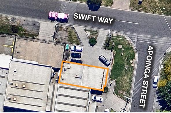 3/24 Swift Way DANDENONG VIC 3175