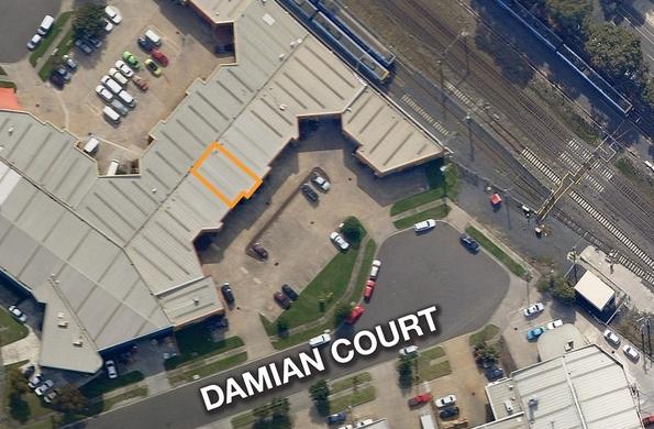 21/2-4 Damian Court DANDENONG VIC 3175