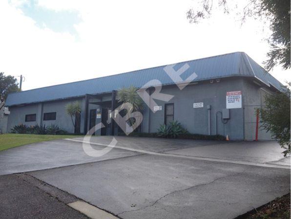 32 Industrial Avenue MOLENDINAR QLD 4214