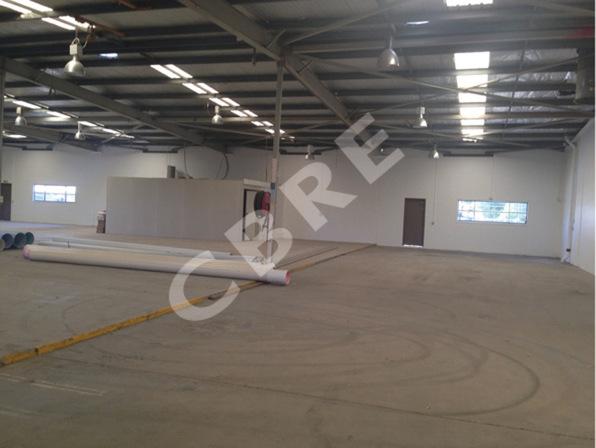 26 Industrial Avenue MOLENDINAR QLD 4214