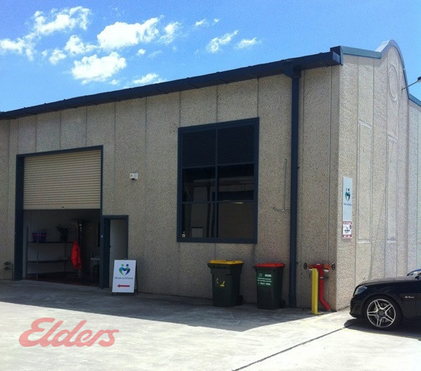 12 Cecil Road, HORNSBY NSW 2077
