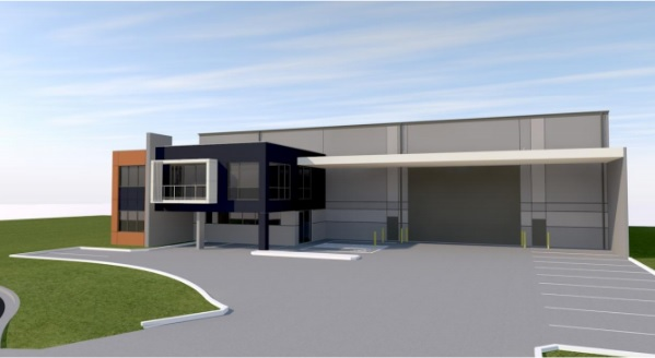 Lot 5 Nuwi Place PRESTONS NSW 2170