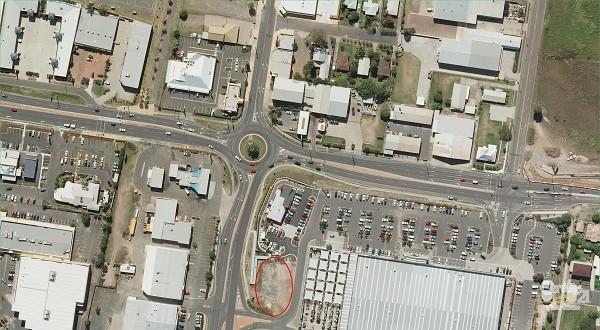 Lot 3 Main Street PIALBA QLD 4655
