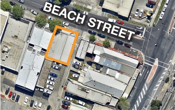 46A Beach Street FRANKSTON VIC 3199