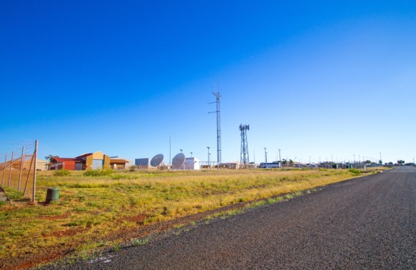 Lot 319/ Rowell Street GAP RIDGE WA 6714