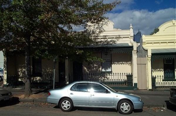 67 Rosslyn Street WEST MELBOURNE VIC 3003