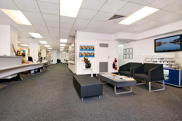 Level Lowe/18-20 Grenfell Street ADELAIDE SA 5000