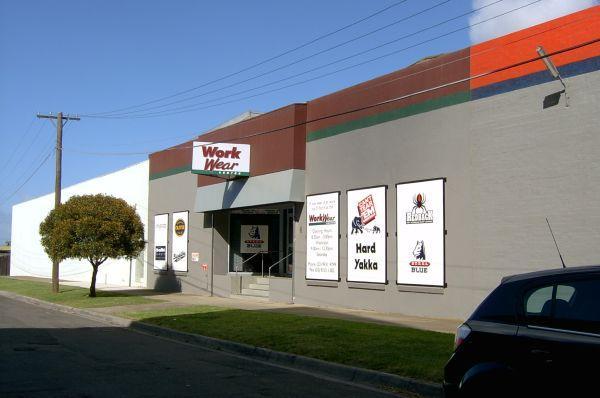 75 Sunshine Road FOOTSCRAY VIC 3011