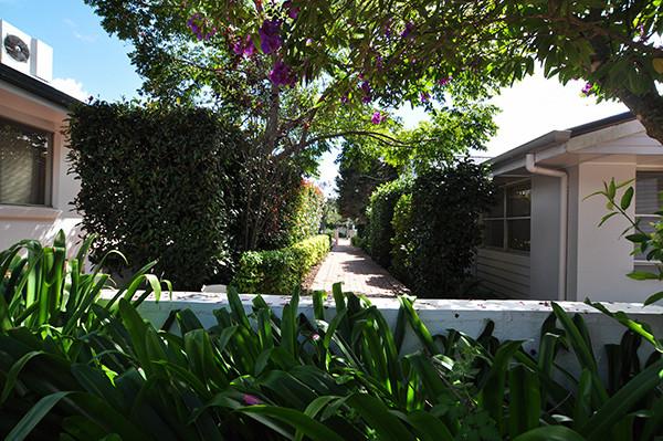 3/136-140 Russell Street TOOWOOMBA CITY QLD 4350