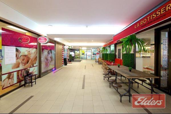 TOOWONG QLD 4066