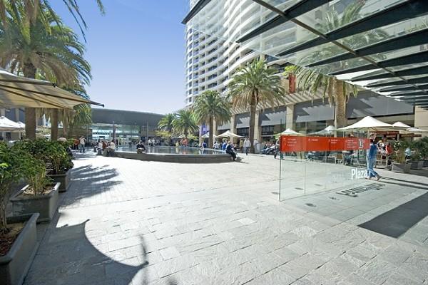 Suite 10/11 Chandos Street ST LEONARDS NSW 2065