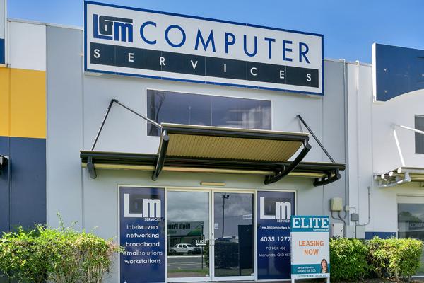 7/90 Aumuller Street (Cnr Elphinstone Close) PORTSMITH QLD 4870