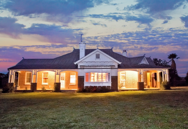 629 Sutherland Road KOORAWATHA NSW 2807