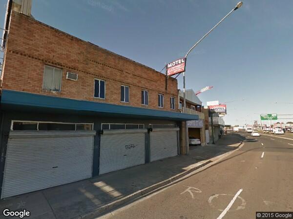 184 Terminus Street LIVERPOOL NSW 2170