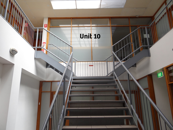 Office 10, 9 Market Street ADELAIDE SA 5000