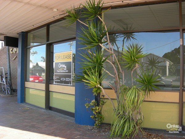 15 Torquay Road HERVEY BAY QLD 4655