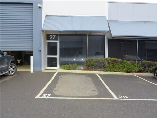 27/23-25 Bunney Road OAKLEIGH SOUTH VIC 3167