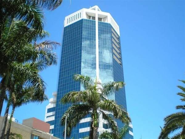 14/50 Cavill Avenue SURFERS PARADISE QLD 4217