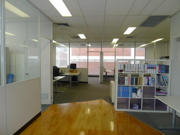 4/490 Spencer Street WEST MELBOURNE VIC 3003