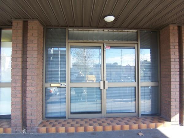 125 Peel Street NORTH MELBOURNE VIC 3051