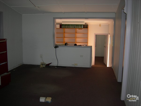 87 Torquay Road HERVEY BAY QLD 4655