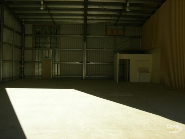 2/21 Southern Cross Circuit HERVEY BAY QLD 4655
