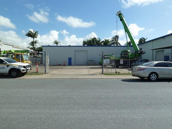 4 McLennan St OORALEA QLD 4740