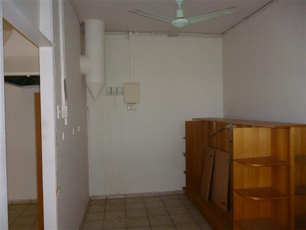 56-62 Abbott Street OONOONBA QLD 4811