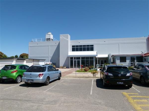 Tenancy 2/266 Ross River Road AITKENVALE QLD 4814