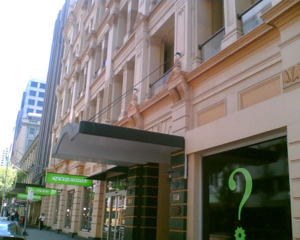 702 / 225 Clarence Street SYDNEY NSW 2000