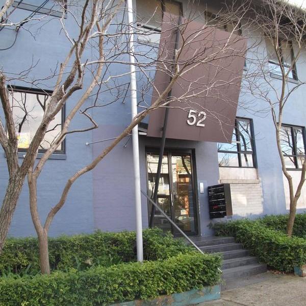 2/52 Queen Street BEACONSFIELD NSW 2015