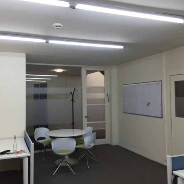 Office 2/10-12 Adolph Street RICHMOND VIC 3121