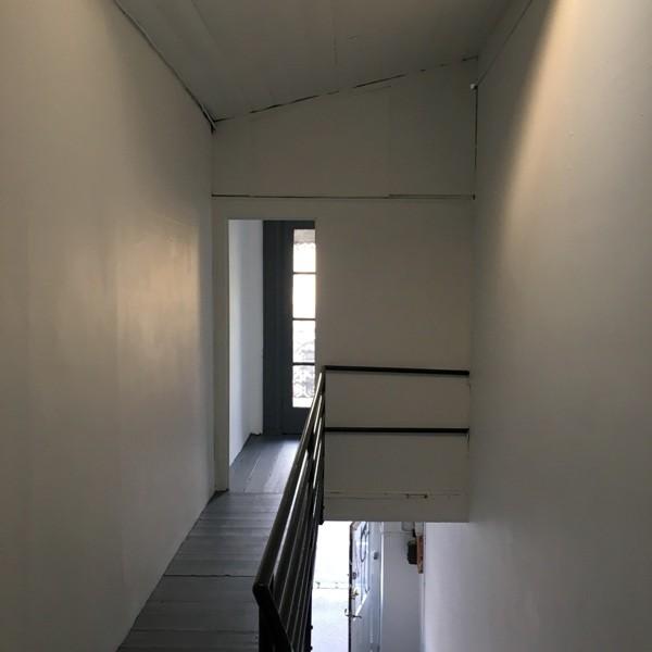1st Floor/329 Brunswick Street FITZROY VIC 3065