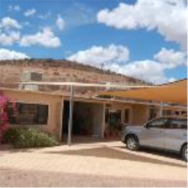 1647 Potch Gully Road COOBER PEDY SA 5723