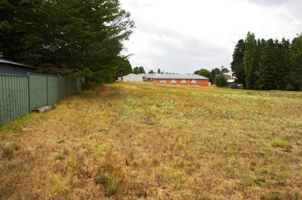 30 Queen Street URALLA NSW 2358