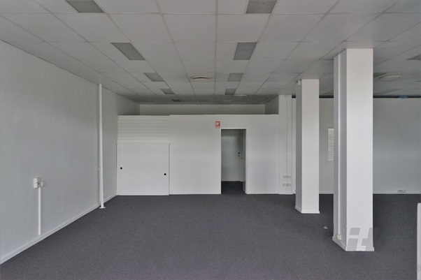 1/719 Stanley Street WOOLLOONGABBA QLD 4102