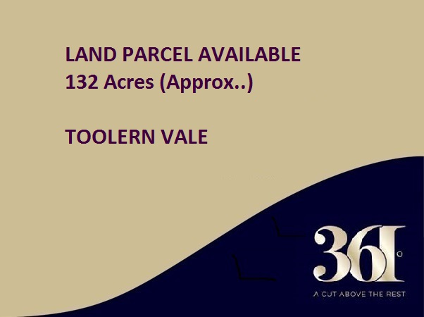 1737-1821 Diggers Rest - Coimadai Rd TOOLERN VALE VIC 3337