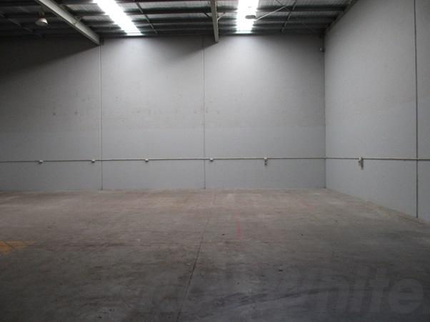2/12 Billabong Street STAFFORD QLD 4053