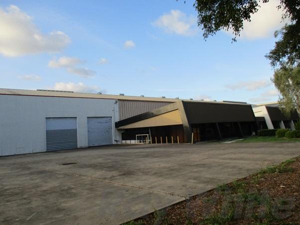 692 Curtain Avenue PINKENBA QLD 4008