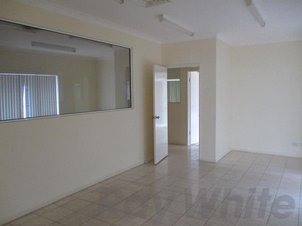 341 Lavarack Avenue EAGLE FARM QLD 4009