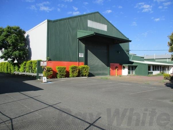 189 Fison Avenue E EAGLE FARM QLD 4009