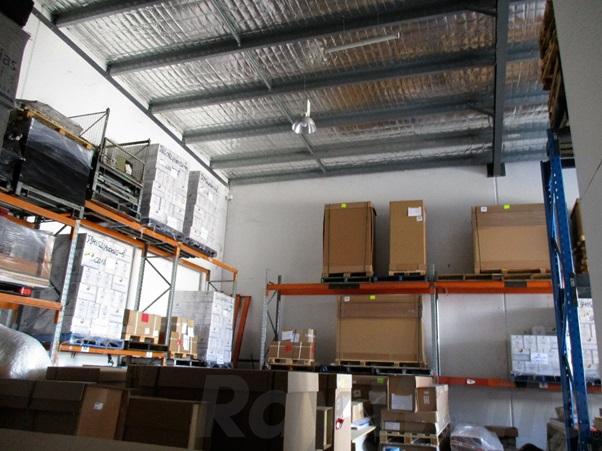 9/300 Cullen Avenue EAGLE FARM QLD 4009
