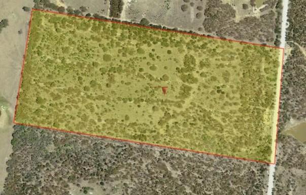 223 GUMNUT CRESCENT BUNGONIA NSW 2580